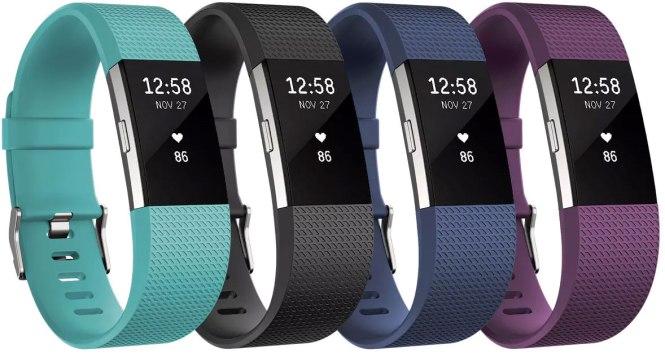 Fitbit-Header